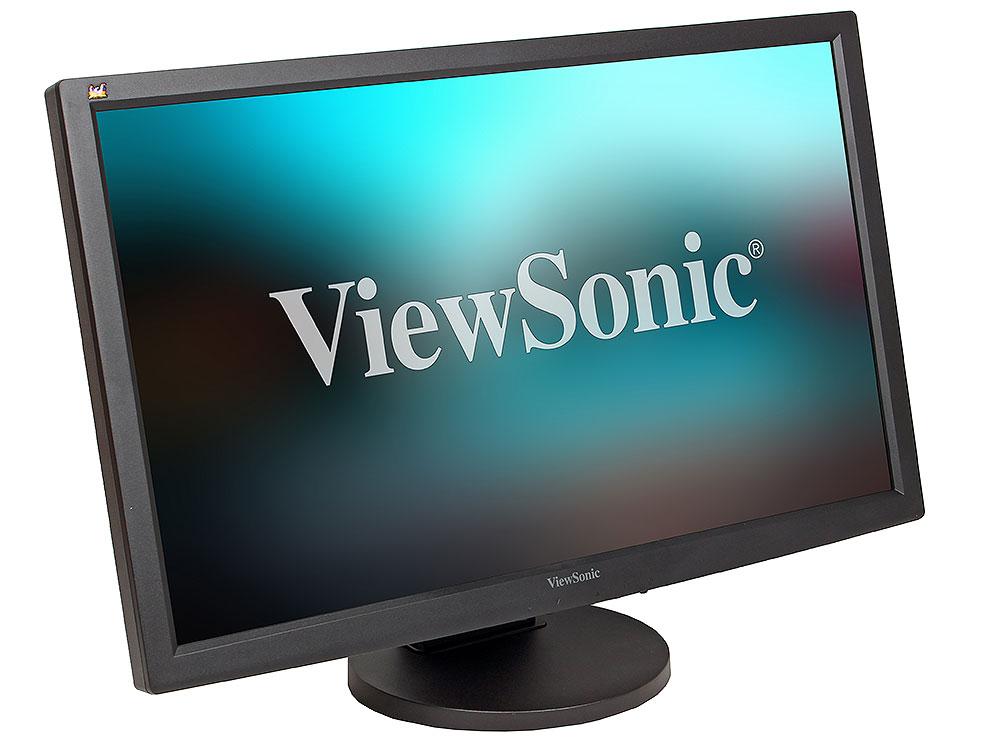 VG2433-LED монитор viewsonic vx2270smh led