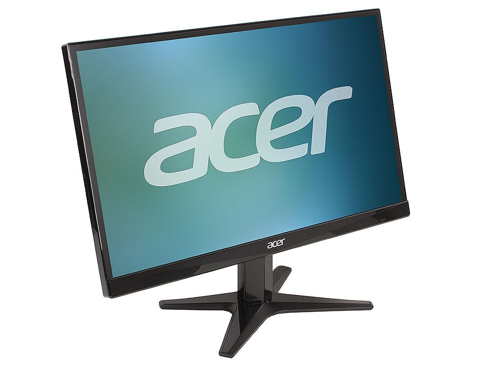 G227HQLAbid. Производитель: Acer, артикул: 0391054
