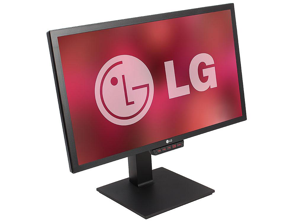 24GM79G-B монитор lg 24gm79g