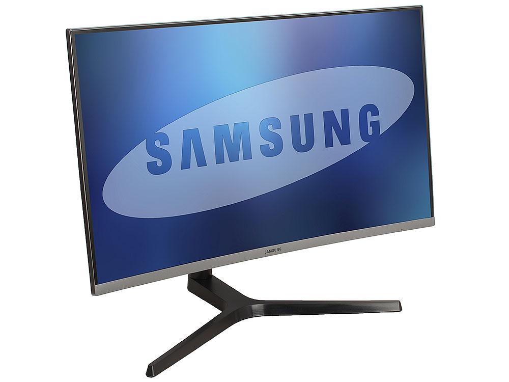 C27H800FCI монитор samsung c27h800fci 27 черный [lc27h800fcixci]