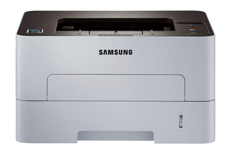 Принтер Samsung SL-M2830DW ч/б A4 28стр.мин 4800x600dpi дуплекс Ethernet  Wi-Fi USB samsung i450 б у