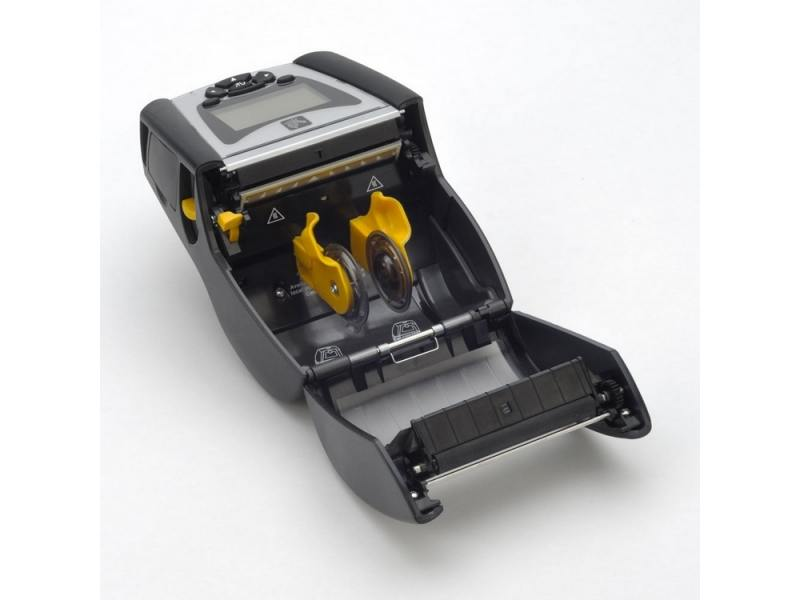 Принтер Zebra QLn320 QN3-AUNAEM11-00