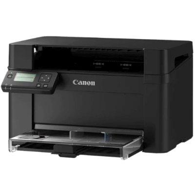 Принтер Canon i-SENSYS LBP113w монохромное/лазерное А4, 22 стр/мин, 150 листов, USB, WiFi, 256MB мфу pantum m6500w монохромное лазерное a4 22 стр мин 150 листов gdi usb wifi 128mb