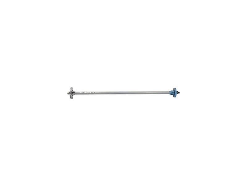 "Аксессуар HP Designjet T520 36"" Spindle"