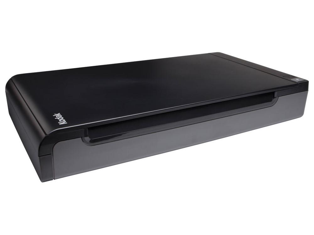 Опциональный планшет формата А3 (арт.1894351) для сканеров Kodak i1100, i2000, i3000, i4000, SS700 планшет