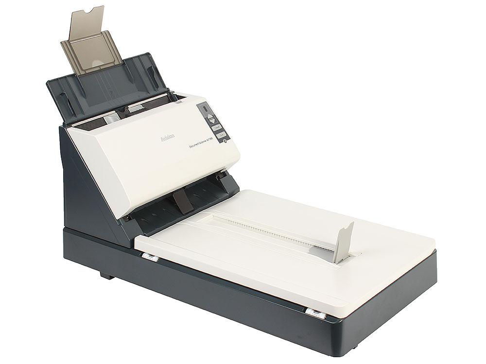 Сканер Avision AV1880 все цены