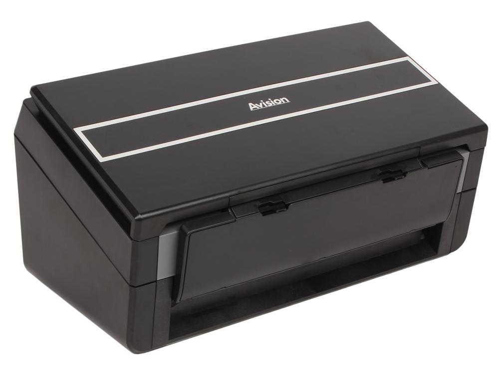 Сканер Avision AD280 все цены