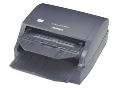 Сканер Microtek AS DI 3010c (1108-03-600702)