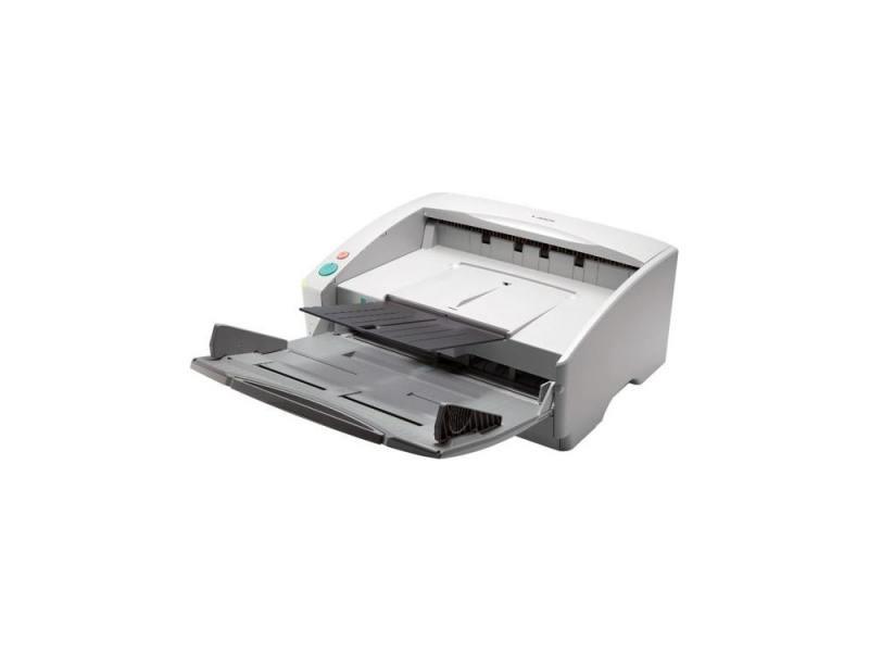 Сканер Canon DR-6030С 4624B003 бленд canon ew 83f 24 70 2 8l 24 105