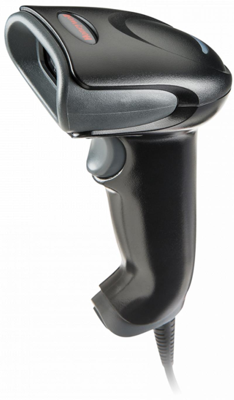 цена на Сканер Honeywell 1450G2DHR-2USB