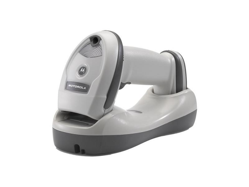 Сканер Motorola LI4278-TRWU0100ZER