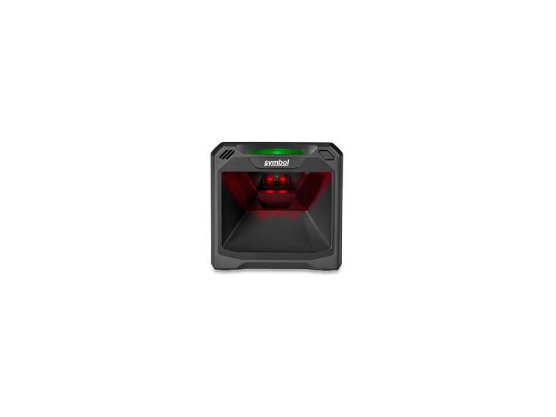 Сканер Motorola DS7708-SR4U2100ZCW