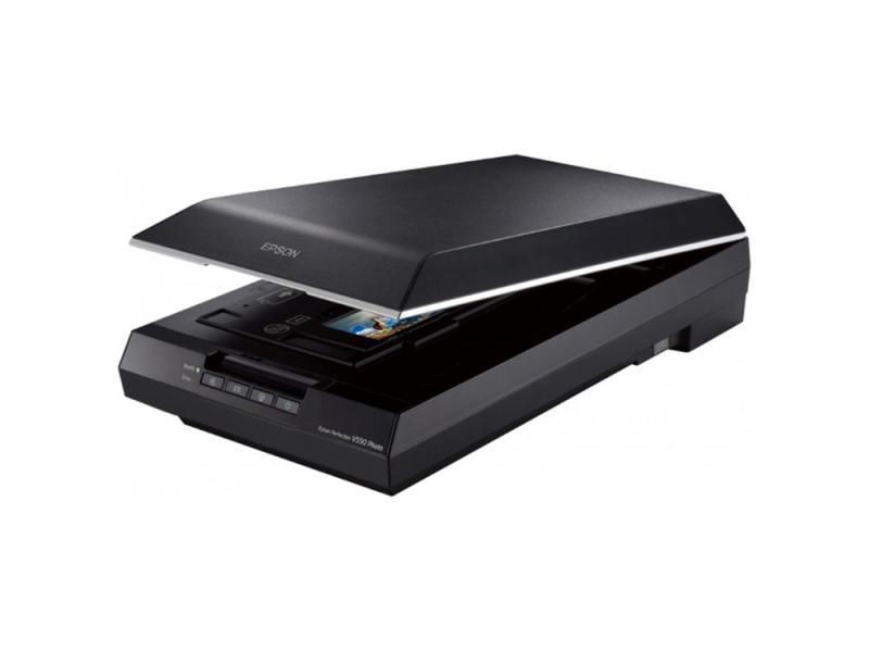 Сканер Epson Perfection V550 Photo (6400x9600dpi USB ) newest 5mp 35mm negative film slide viewer scanner usb color photo copier promotion