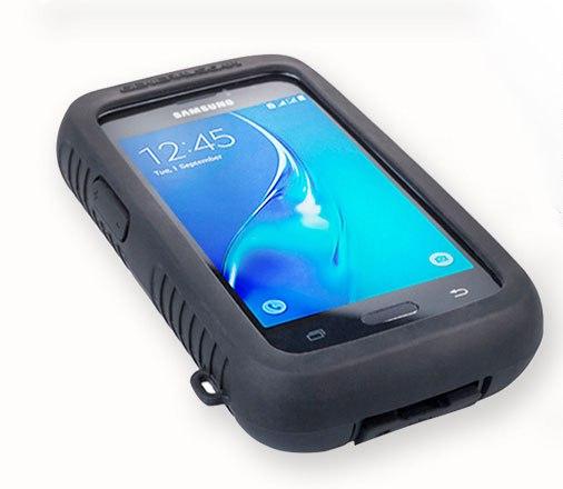 Штрих-Код сканер Generalscan GS-SL4500 2D в комплекте Смартфон Samsung Galaxy J1 (2016) SM-J120F generalscan mini wireless long distance barcode scanner with wearable armband mobile data terminal
