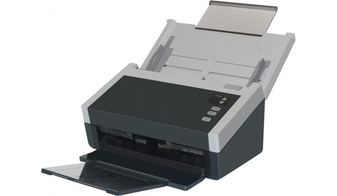 Сканер Avision AD240U 105