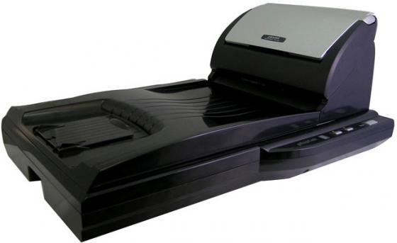 Сканер Plustek SmartOffice PL2550 0203TS