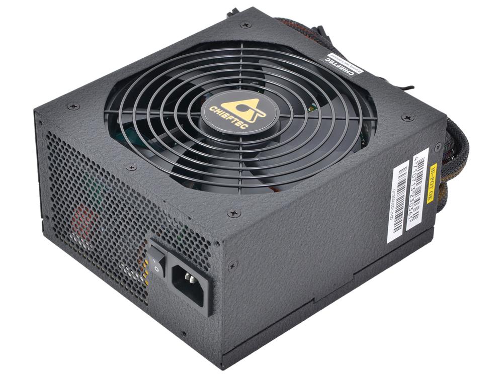 GPM-650C