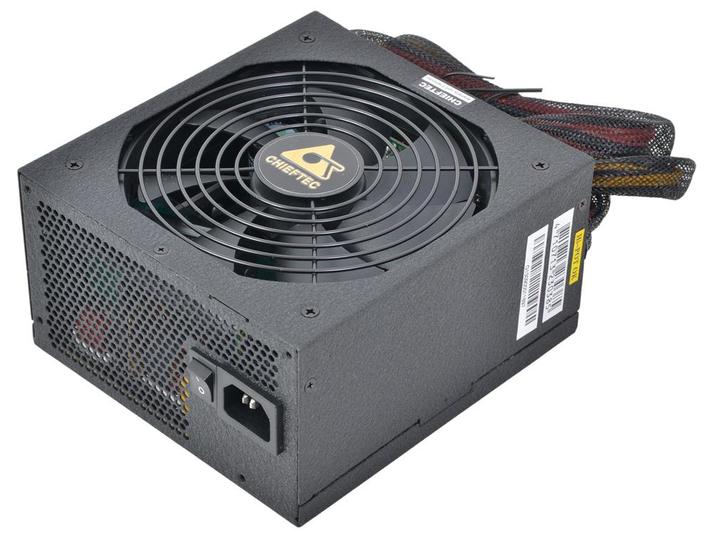 GPM-850C gpm 450