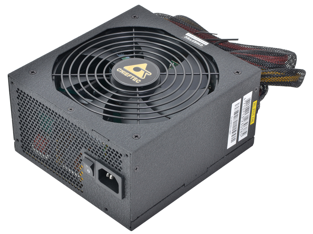 GPM-850C fit ah 850c