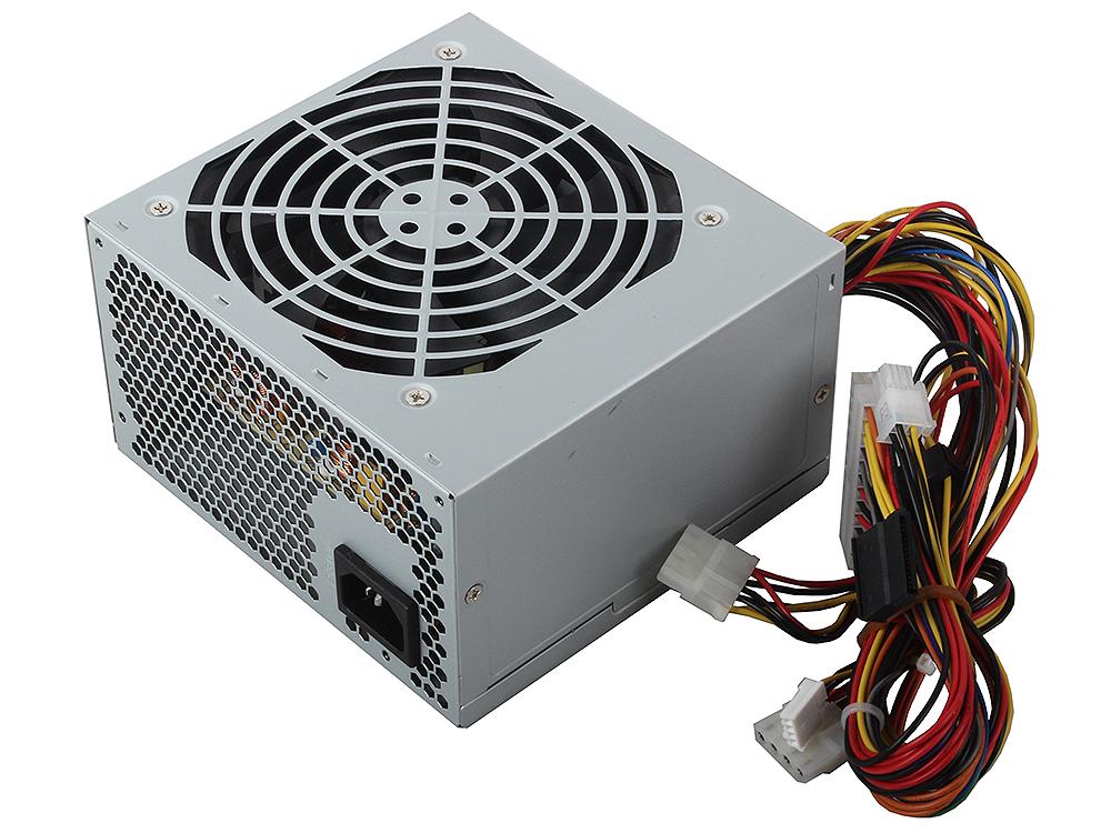 QD-400 80+