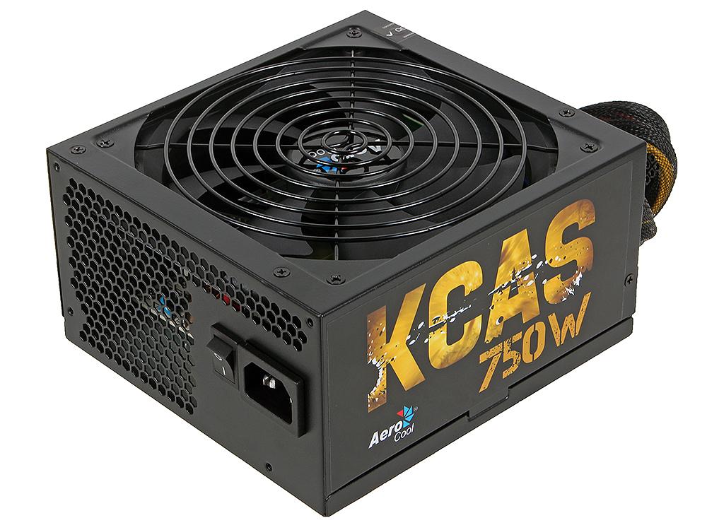 KCAS-750M kcas 750m
