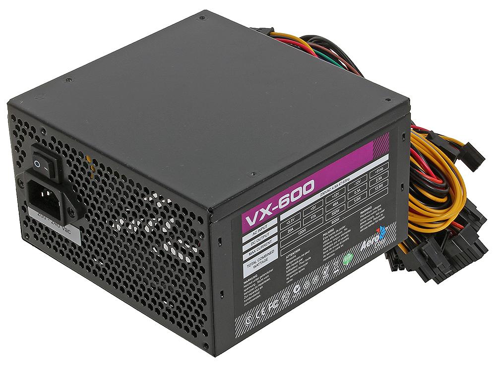 VX-600