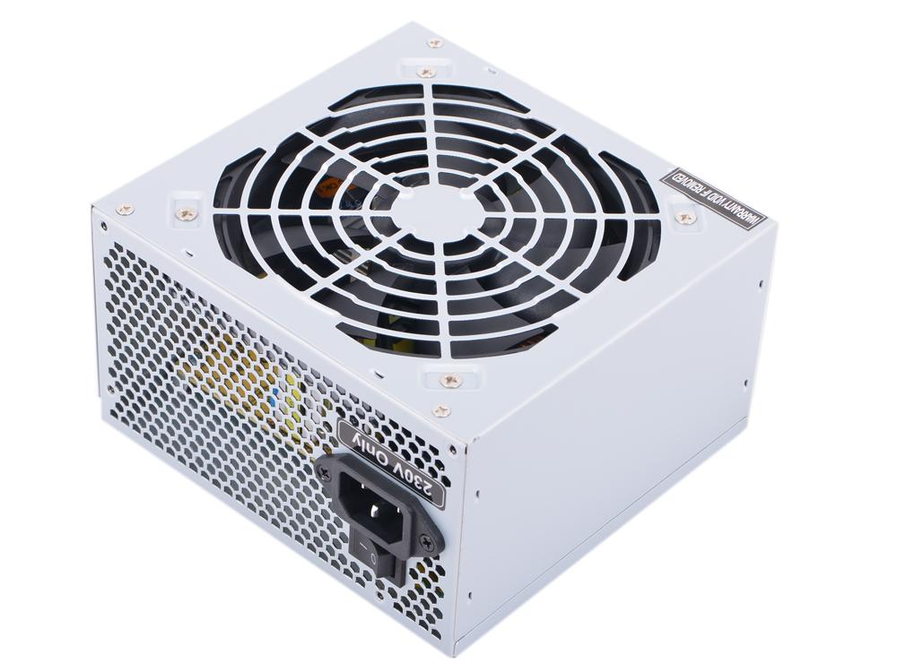 Блок питания Deepcool Explorer DE430 Retail , ATX v.2.31, 300W / 430W в пике, 1x PCI-E (6+2pin), 3x SATA, 3x MOLEX, 4+4 Pin, 12cm PWM
