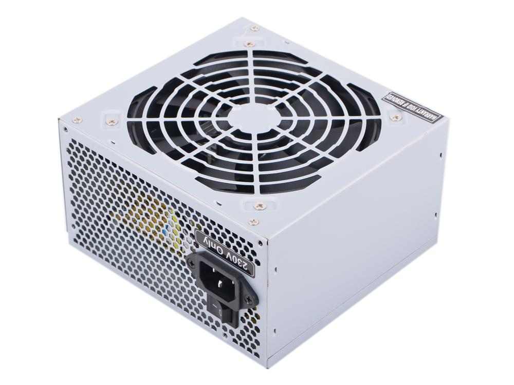 Блок питания Deepcool Explorer DE480 Retail , ATX v.2.31, 350W / 480W в пике, 1x PCI-E (6+2pin), 3x SATA, 3x MOLEX, 4+4 Pin, 12cm PWM