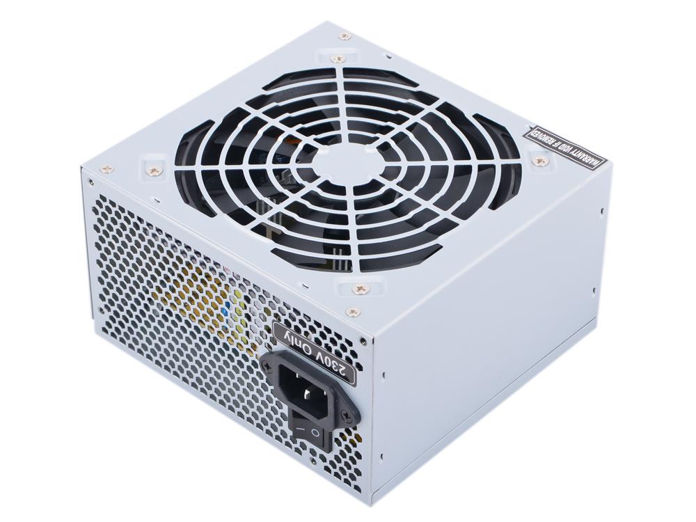 Блок питания Deepcool Explorer DE530 Retail , ATX v.2.31, 400W / 530W в пике, 1x PCI-E (6+2pin), 4x SATA, 3x MOLEX, 4+4 Pin, 12cm PWM