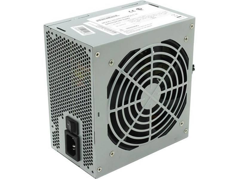 Блок питания ATX 600 Вт InWin RB-S600BQ3-3