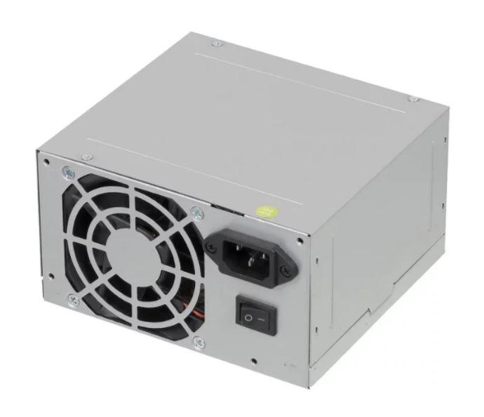 Блок питания ATX 300 Вт Accord ACC-P300W блок питания atx 400 вт xilence xp400r6 xn041