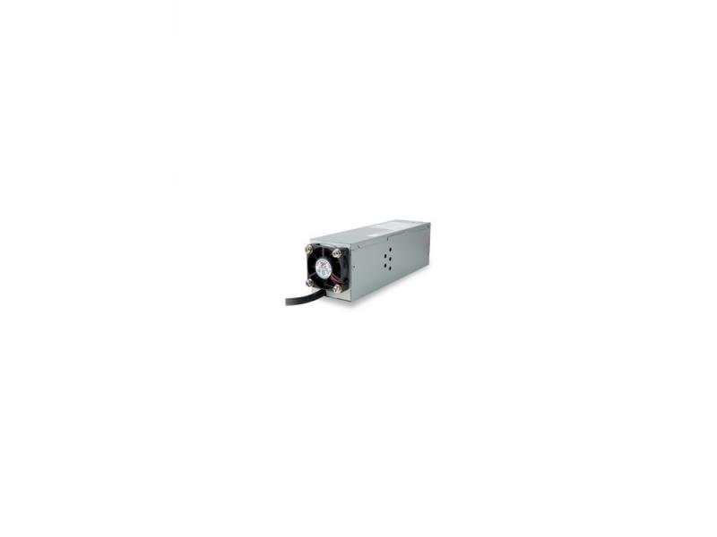 Блок питания TFX 160 Вт InWin IP-AD160-2H