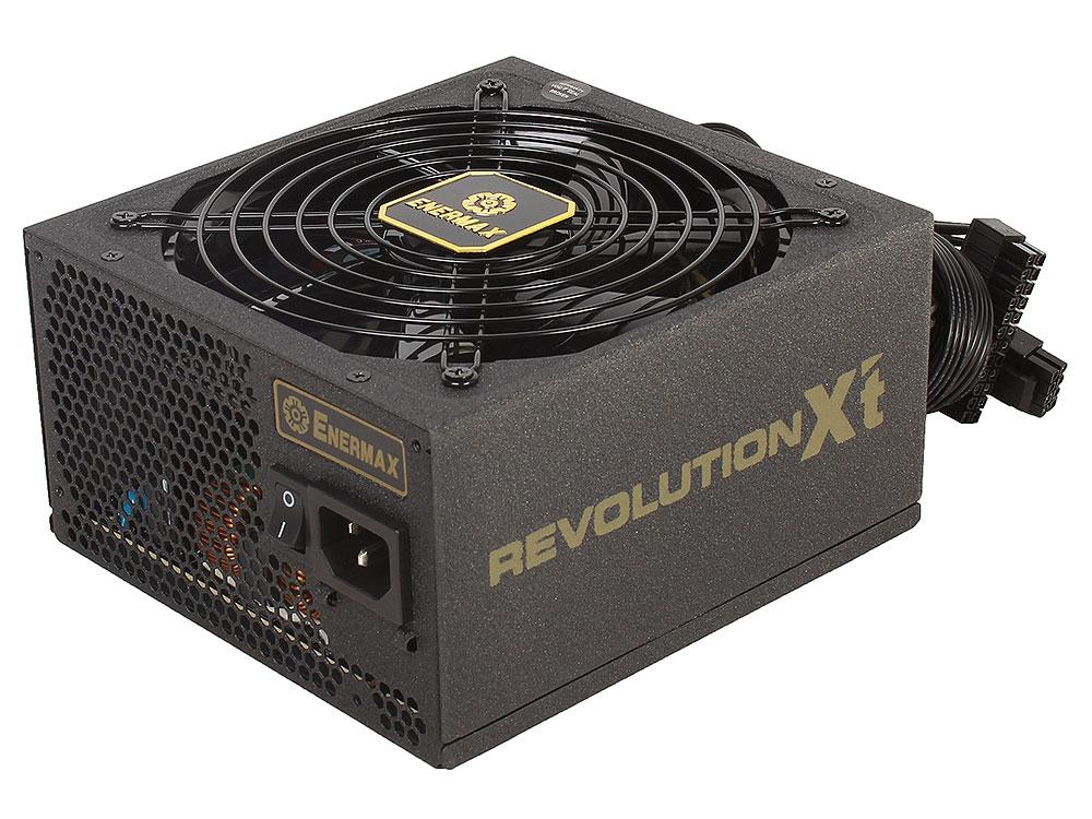 ERX750AWT
