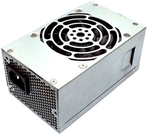 Блок питания TFX 300 Вт Seasonic SSP-300TGS