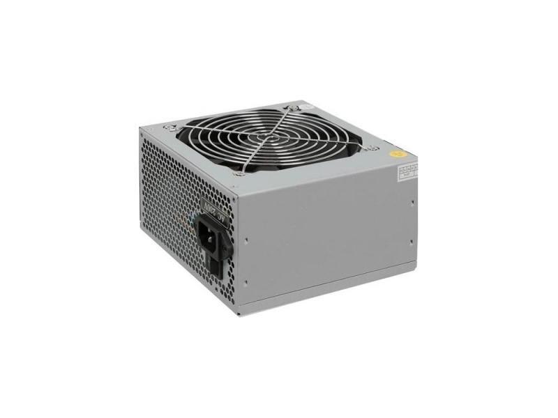 Блок питания ATX 500 Вт HIPRO HPA500