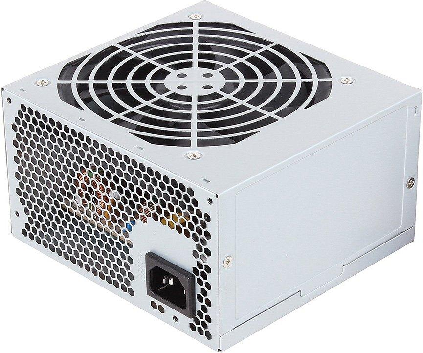 Блок питания FSP (QD-400Z) v.2.1, fan 12 cm