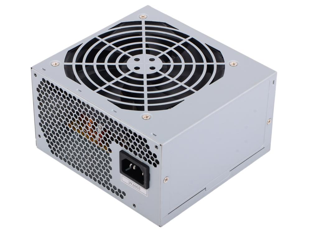 Блок питания FSP 450W (QD-450Z) v.2.1, fan 12 cm