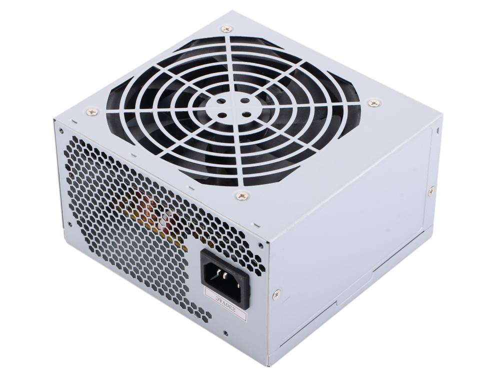 Блок питания FSP 550W (QD-550Z) v.2.1, fan 12 cm