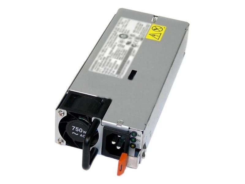 Блок питания 460 Вт Lenovo 94Y6236