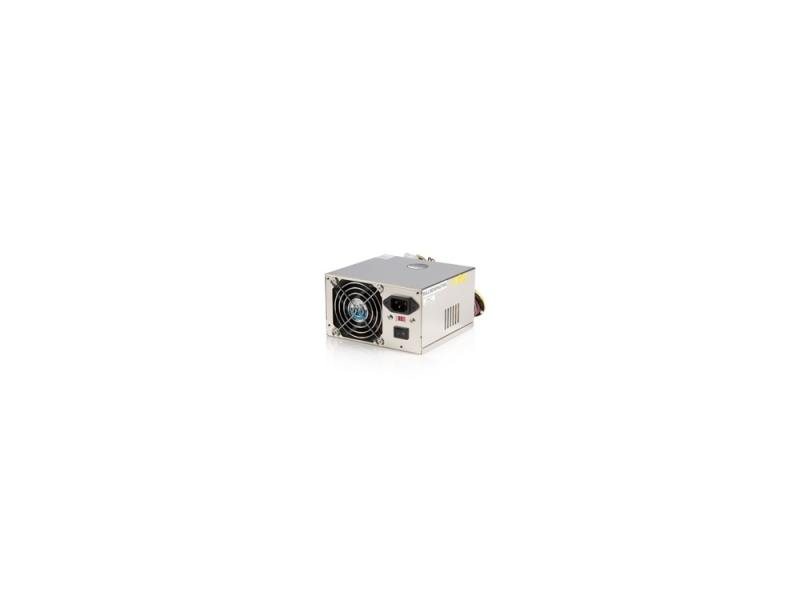 Блок питания SuperMicro PWS-503R-PQ 500W 503r 109 008 010