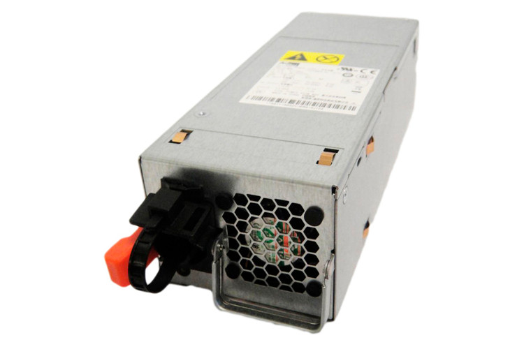 Блок питания Lenovo 67Y2625 450W Hot Swap Redundant Power Supply блок питания lenovo systemx 460w 1 psu hot swap high efficiency platinum redundant power supply for x3250 m5