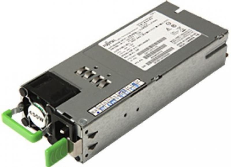Блок питания 2U 450 Вт Fujitsu S26113-F575-L13
