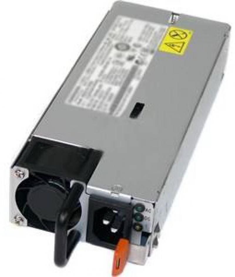 Блок питания 750 Вт Lenovo 00KA096