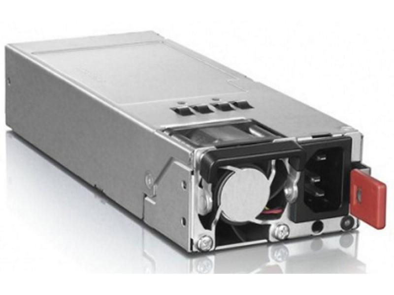Блок питания Lenovo 4X20F28576 750W Titanium Hot Swap блок питания сервера lenovo 750w high efficency platinum 00al534 00al534