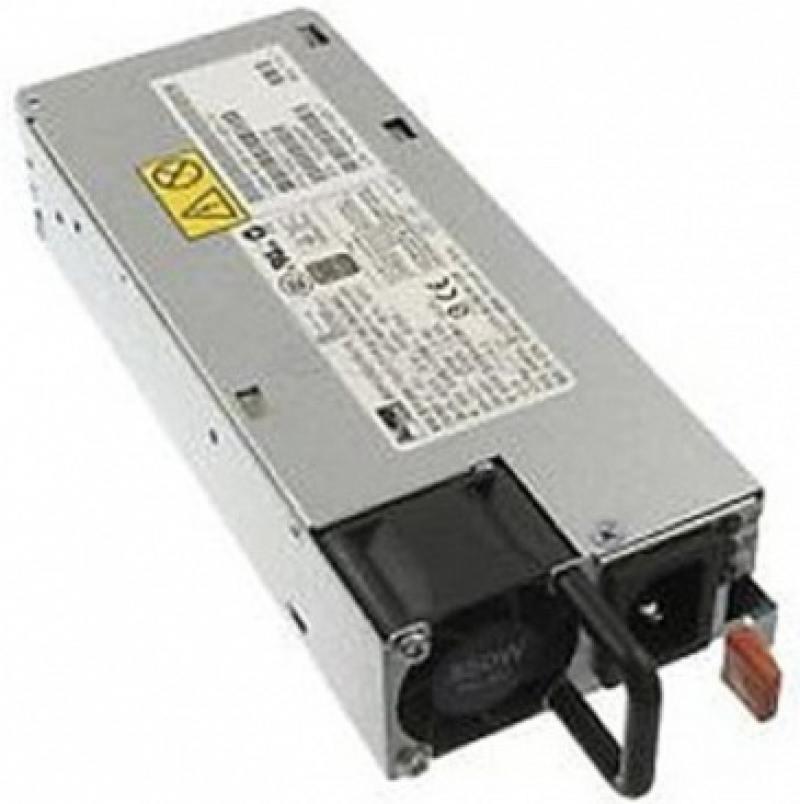 Блок питания 750 Вт Lenovo 00FK932