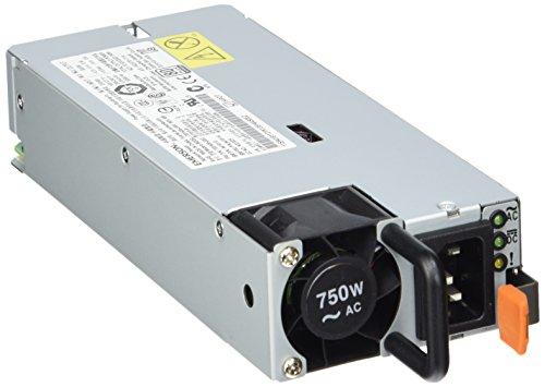 Блок питания ATX 750 Вт IBM 94Y6669