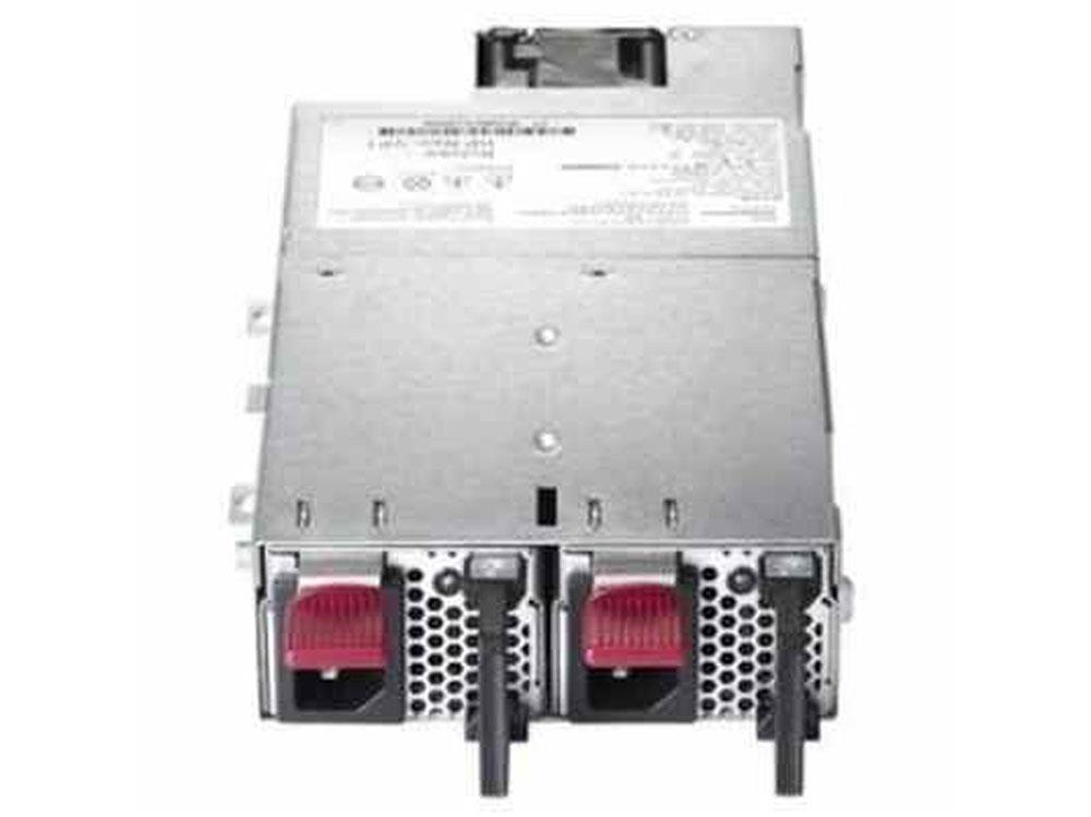 Блок питания HP 900W AC 240VDC RPS Power 814835-B21 hp ac power adapter 0957 2146