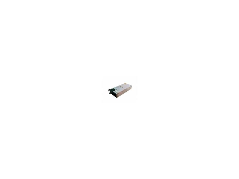 Блок питания Huawei 750W platinum Power Module W750P0000 02131058