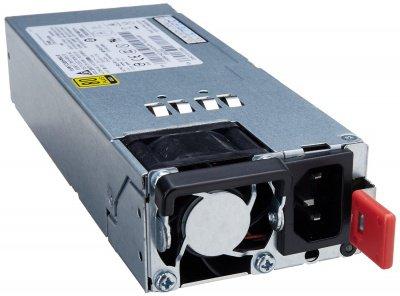 Блок питания IBM 550W High Efficency Platinum AC Power Supply 00MY957