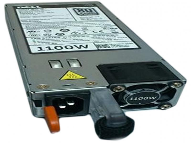 Блок питания Dell 1100Вт 450-AEBL блок питания 5bites pa70ad 04 70w for acer dell